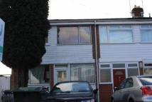 3 bed house to rent in Leyburn Close, Holbrooks...