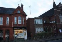 Flat to rent in Albany Road, Earsldon...
