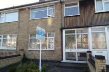 3 bedroom Terraced home in Binley Road, Coventry