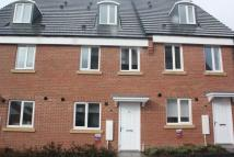 3 bed Terraced property to rent in Middlesex Road, Coventry