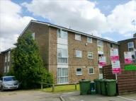 Flat in Eskdale, London Colney...