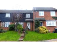 3 bedroom Terraced house for sale in London Road, Markyate...