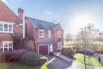6 bed Detached home in Azalea Close...