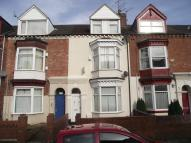 7 bed Terraced home in Albert Terrace...