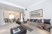 79 Marsham Street Flat for sale