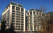3 bed new development for sale in Kensington High Street...