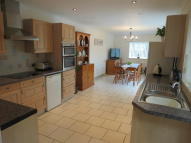 4 bed Detached home in Colchester Road, Wix...