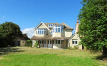 7 bed Detached property for sale in Arnold Road...