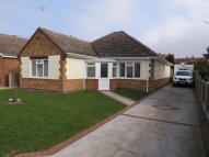 Detached Bungalow for sale in D'Arcy Road, St. Osyth...