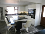 3 bedroom Detached house for sale in Highview Avenue...