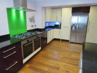 semi detached home for sale in NEW PIER STREET...