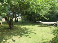 4 bedroom Detached Bungalow in JAYWICK LANE...