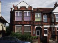 1 bed Detached property in MAIN ROAD, Harwich, CO12