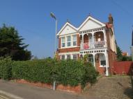 6 bed Detached house for sale in COLLINGWOOD ROAD...