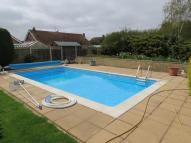 Frinton Road house for sale
