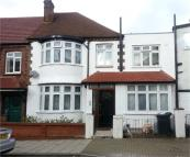 6 bedroom End of Terrace house in Claverdale Road...