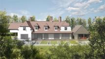 5 bedroom Detached property for sale in The Limes...