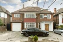 7 bedroom Detached home in Delmore...