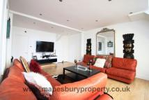 2 bedroom Penthouse for sale in Chartwell Court...