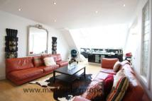 Penthouse for sale in Chartwell Court...