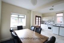 2 bed Flat to rent in Anson Road, Cricklewood...