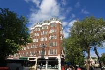 5 bed Flat in Strathmore Court...