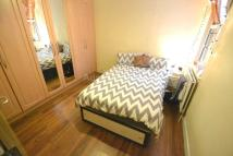 DOUBLE ROOM TO RENT FOR SHORT TERM - St Bartholomews Road House Share