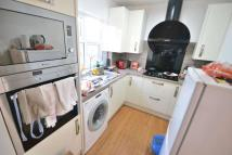 House Share in DOUBLE ROOM TO RENT -...