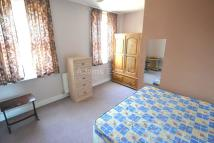 Flat to rent in 4 BEDROOM FLAT TO RENT -...
