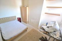 House Share in DOUBLE ROOM TO RENT...
