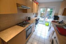 DOUBLE ROOM TO RENT - Southampton Street House Share