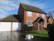 4 bed Detached property to rent in Portsmouth Road...