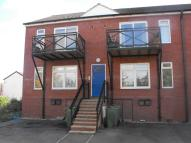 Stour Road Flat to rent