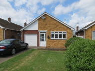 3 bed Detached house in SUNNYSIDE WAY...