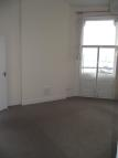 Flat to rent in THE QUAY, Harwich, CO12