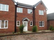 Apartment to rent in Majestic Court, Darton...