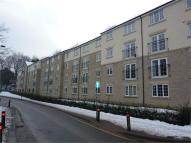 Apartment for sale in Beech House...