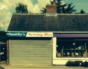 Commercial Property to rent in Church Street, Darton...