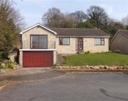 3 bedroom Bungalow in Pennypiece Place...