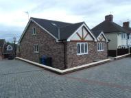 4 bed Detached house for sale in Boythorpe Road...