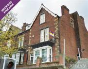 property to rent in Steelbank Villas, Crookes, Commonside, Sheffield