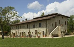 Mian House