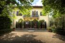 6 bed Villa for sale in Tuscany, Florence...