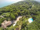 Pesaro property