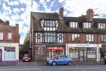 property to rent in Alexandra Road, Farnborough, Hampshire, GU14