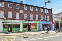 property to rent in Fleet Road, Fleet, Hampshire, GU51