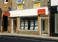 property to rent in Cheap Street,
