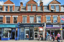 property to rent in Richmond Road,
