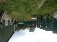 property to rent in Barkham Ride, Finchampstead, Wokingham, RG40