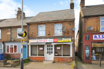 property to rent in Broad Street, Chesham, HP5